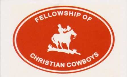 Fellowship of Canadian Christian Cowboys